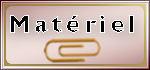 MATERIEL.jpg