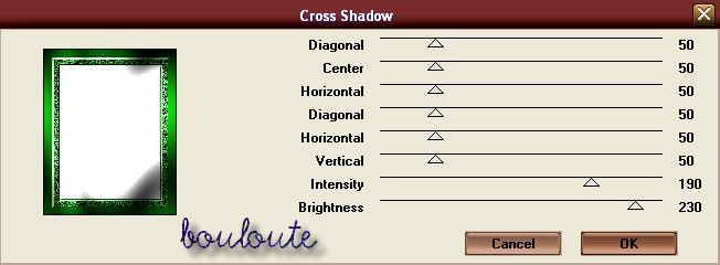 cross-shadow02.jpg