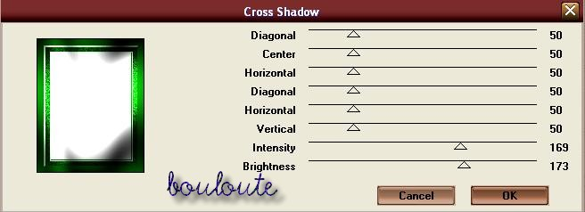 cross-shadow1.jpg