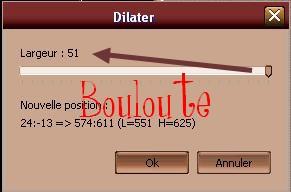 dilater.jpg