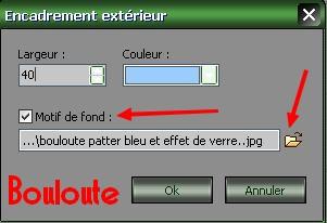 motif-pattern.jpg